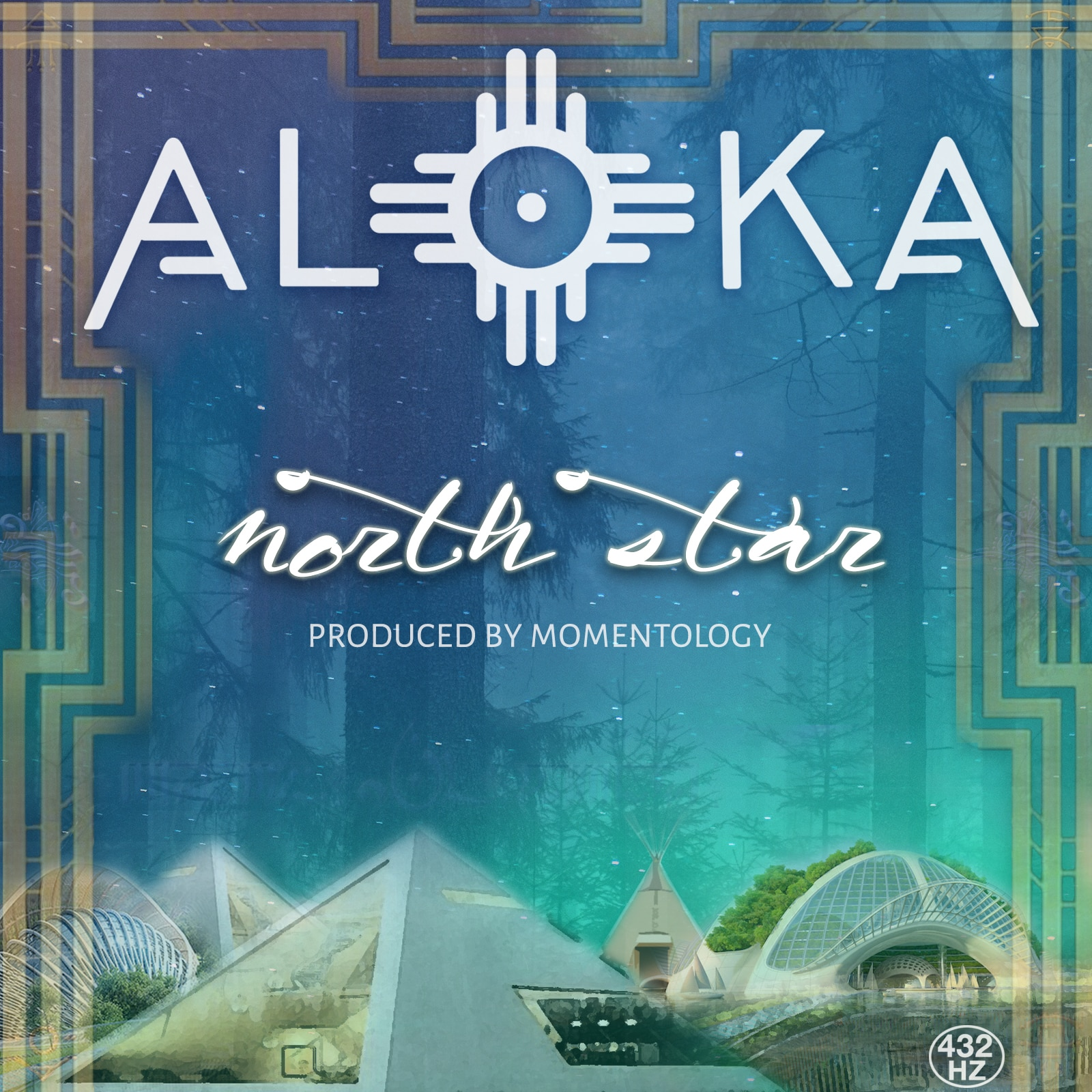 Music+ AlokaAlbumFinal