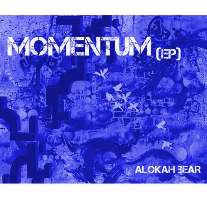 Music+ Alokahbearmomentum